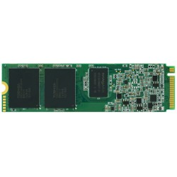 MicroStorage M.2 NVMe (NGFF) 256GB 2280 TLC