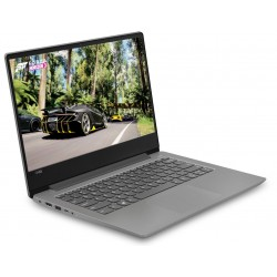LENOVO IDEAPAD 330S 15.6FHD/I5-8250U/6GB/1TB+16GB OPT/GREY