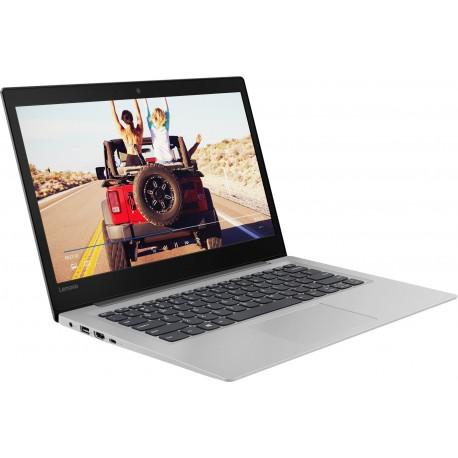 LENOVO S130 14FHD/N5000/4GB/256SSD/MINERAL GREY
