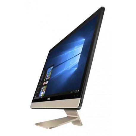 ASUS V221IDUK 21.5FHD/J3355/4GB/500GB/W10