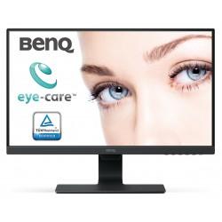 """BENQ 24"""" BL2480 IPS LED FHD"""