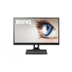 BENQ BL2706HT 27'' FHD IPS