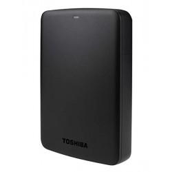 Toshiba 3.0 Canvio Basics 3TB