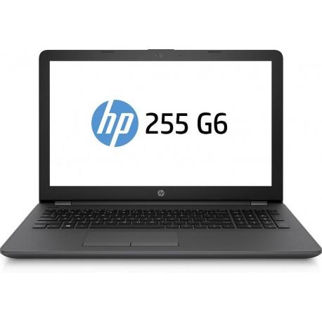 HP 255 G6 1WY49EA