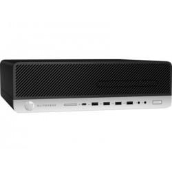 HP EliteDesk 800 G3 SFF 1FQ57UCAK8G