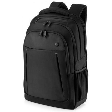 HP 17.3 Business Backpack -reppu kannettavalle tietokoneelle