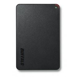 "BUFFALO MINISTATION 1TB 2,5"" EXTERNAL HDD USB3.0"