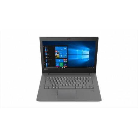 LENOVO V330-15IKB i5-8250U 15.6inch FHD 2x4GB 256GB SSD Intel HD 1x1AC+BT4 W10P