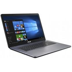 ASUS X705MA 17.3HD+/N4100/8GB/1TB/W10