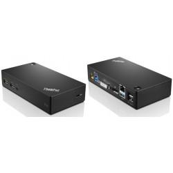 LENOVO TP USB 3.0 PRO DOCK
