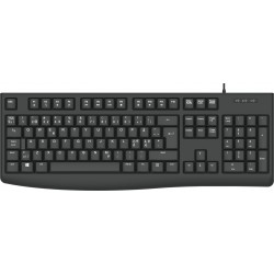 Gearlab G200 Wired Keyboard