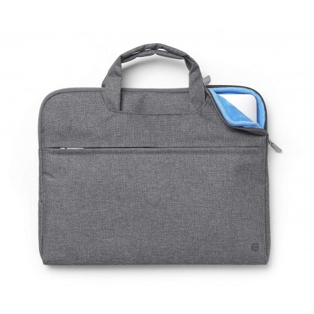 eStuff Folio Bag for 14'' laptops
