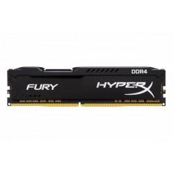 16GB HyperX FURY DDR4-2666