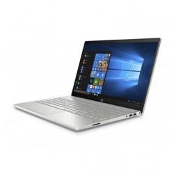 HP Pavilion Laptop 15-cw0002no Renew