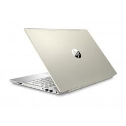 HP Pavilion Laptop 15-cw0003no Renew