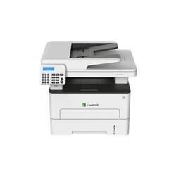 LEXMARK MB2236ADW Mono laser printer