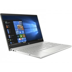 HP Pavilion 15-cw1008no Renew 7MW58EA