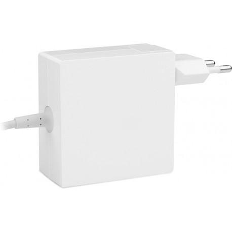 CoreParts Power Adapter for MacBook