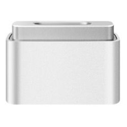 Apple MagSafe 2 Converter