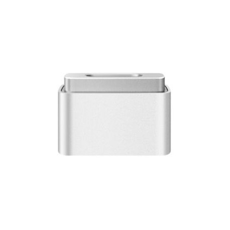 Apple MagSafe 2 Converter