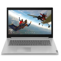 LENOVO IDEAPAD L340 17.3HD+