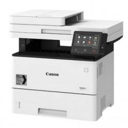 CANON I-SENSYS MF446X EU MFP