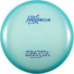 Prodiscus Premium SPARTa