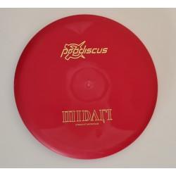 Prodiscus Basic MIDARi