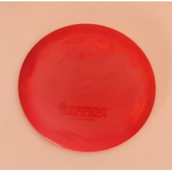 Prodiscus Premium FLIPPERi