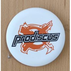 Prodiscus MINi
