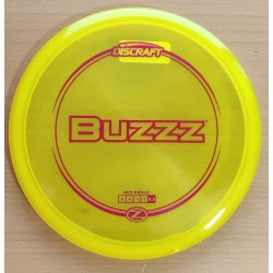 Discraft Z Line Buzzz