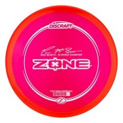 Discraft Z Zone - Paul...