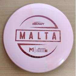 Discraft ESP Malta - Paul...