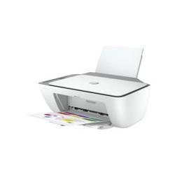 HP DeskJet 2720 All-in-One...