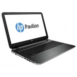 HP Pavilion 15-p084no