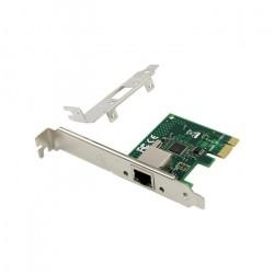 MicroConnect PCIe Intel...