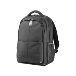 HP Professional Backpack case 15.6""