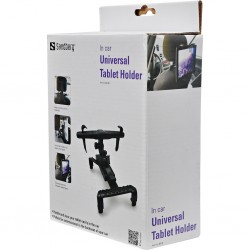 Sandberg In Car Universal Tablet Holder