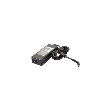 MicroBattery AC adapteri 19.5V 4.62A 90W