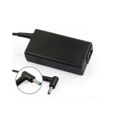 MicroBattery 65W HP Power Adapter