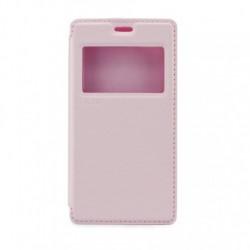 Iphone 6 / 6S Roar Noble suojakuoret ikkunalla