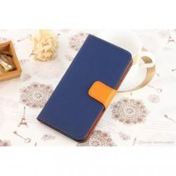 Iphone 7 Wallet book suojakuoret