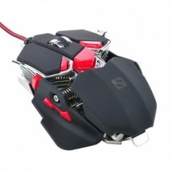 Sandberg Blast Mouse -pelihiiri