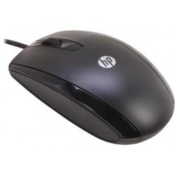 HP näppäimistö (PR1101U) ja hiiri (N910U)