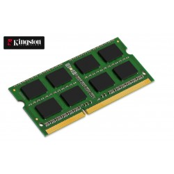 Kingston 4GB DDR3 1600MHz M51264K110S