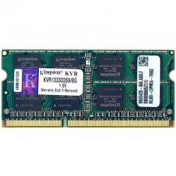 Kingston 8Gb DDR3 PC3 Ram