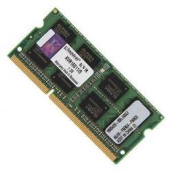 Kingston 8Gb DDR3L-1600 CL11 SDRAM