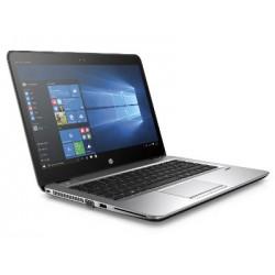HP Elitebook 745 G3 (A12-8800B, 8GB, 256GB SSD)