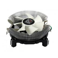 LC-Power Cosmo Cool LC-CC-85 prosessorijäähdytin