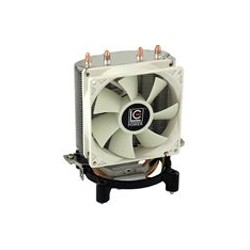 LC-Power Cosmocool LC-CC95 Tower cooler